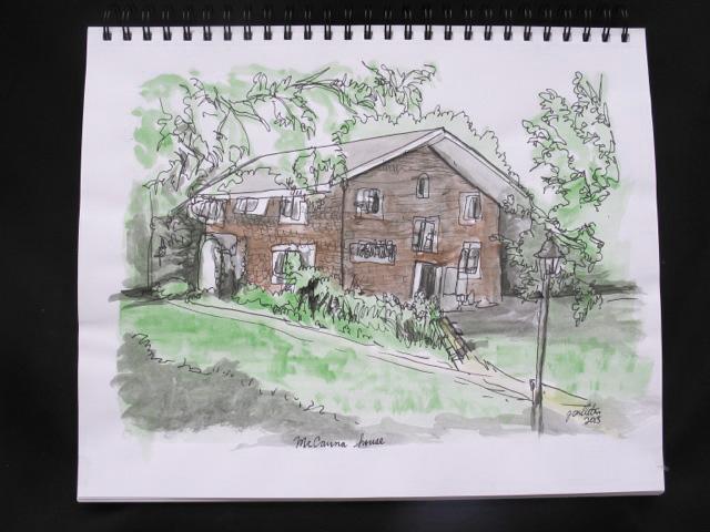 mccanna house1