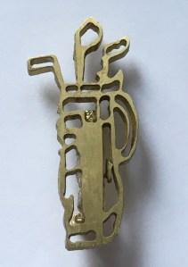 golf-pin