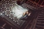 Jason & Claire's Wedding 22
