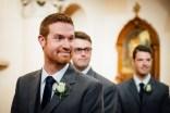 Jason & Claire's Wedding 6