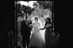 Jason & Gerrelyn's Wedding 13
