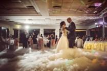 Jason & Gerrelyn's Wedding 22