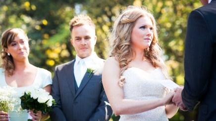 Z&K-WEDDING-BOTANIC-GARDENS-ADELAIDE-1
