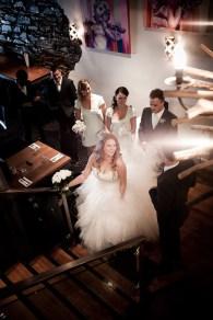 Z&K-WEDDING-BOTANIC-GARDENS-ADELAIDE-10
