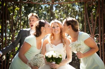 Z&K-WEDDING-BOTANIC-GARDENS-ADELAIDE-5