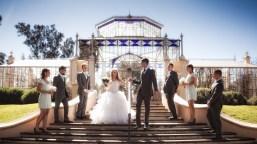 Z&K-WEDDING-BOTANIC-GARDENS-ADELAIDE-6