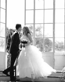Z&K-WEDDING-BOTANIC-GARDENS-ADELAIDE-7