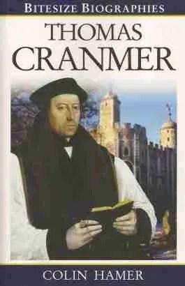 EP cranmer