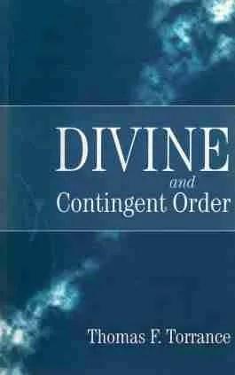 divine torrance
