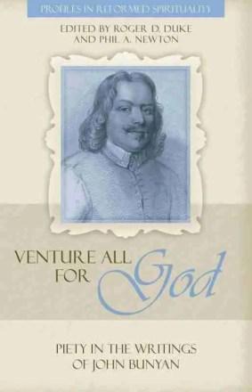 John Bunyan, Puritan, RHB, Reformation Heritage Books, Joel R. Beeke, Puritan books