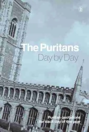 puritans-day-by-day-BOT