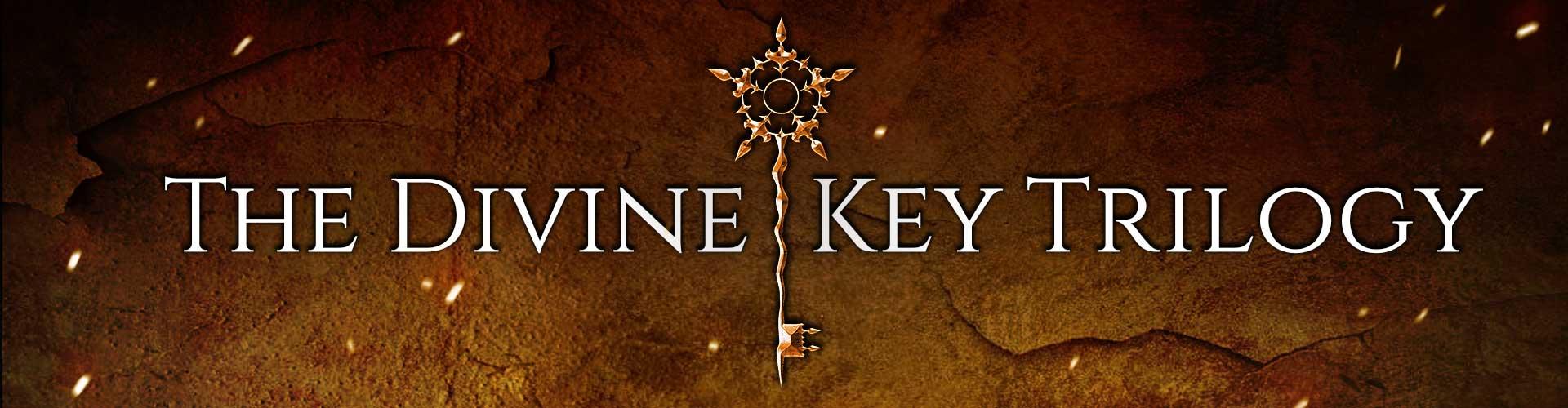 The-Divine-Key-Trilogy-Banner1-1920×500