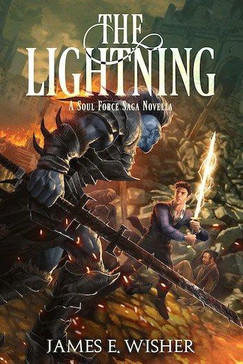 The Lightning