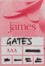 2011-11-02-Gateshead-Sage-AAA