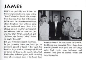 1999-Guilfest-Programme-Bio