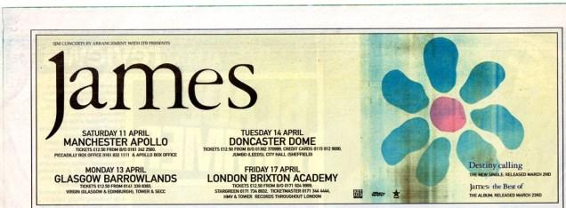 1998-Spring-Tour-Ad-1
