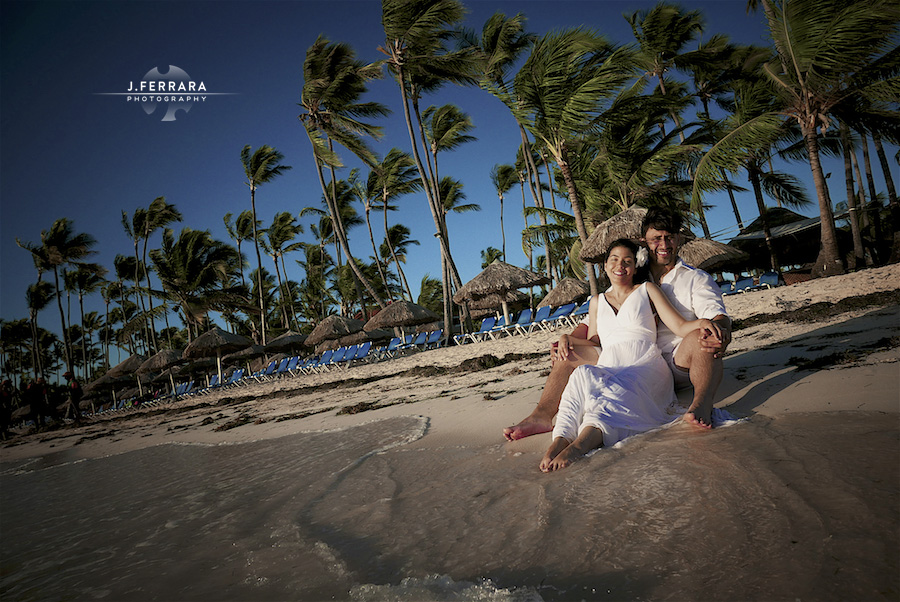 Destination Wedding Photographers, Dominican Wedding Photographers, Punta Cana Wedding Photographers, Mexico Wedding Photographers, Cancun Wedding Photographers, Wedding Photographers for Destinations, New York Wedding Photographers, Dominican Weddings, Destination Weddings, Destination Engagement Photographers, Dominican Engagement Photographers, Punta Cana Engagement Photographers, Mexico Engagement Photographers, Cancun Engagement Photographers, Engagement Photographers for Destinations, New York Engagement Photographers, Dominican Engagements, Destination Engagements