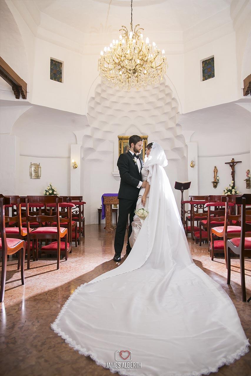 fotografias-de-bodas-hermosas-fotografias-de-vestidos-de-novias-fotografias-creativas-de-bodas-james-alberth-fotografo-de-bodas