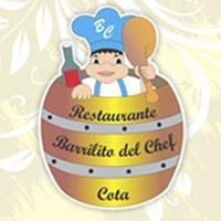 barrilito-del-chef-logo