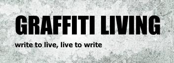 graffitilivingwordpresscomscreencapture2012-6-27-23-44-17_zpsd4bc2c37