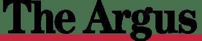 TheArgus-logo