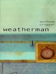 Route - Weatherman