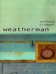 Route - Weatherman
