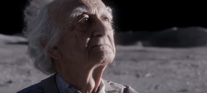 old-man-on-the-moon-john-lewis