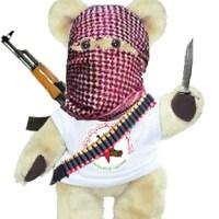 Tervetuloa takaisin kotiin rakkaat ISIS-terroristit, täällä teille halinalleja ja paapomista