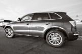 >Road Test Comparison: 2011 Audi Q5 2.0T Quattro Vs. 2011 Acura RDX SH-AWD - Associated Content from Yahoo! - associatedcontent.com