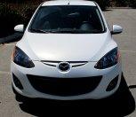 >2011 Mazda2 Photos Equals Love