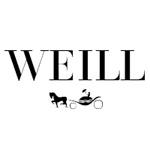 WEILL