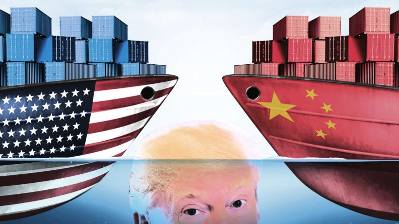 180405-ChangThe_U.S.-China_Trade_War_and_Innovation-hero_pu8mpv