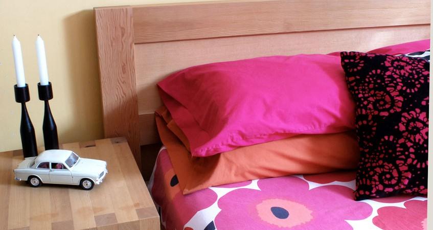 bedroom2web