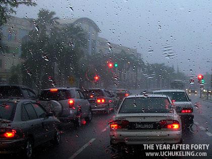 2009-01-10-rain-02