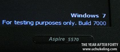 2009-01-13-windows7-01