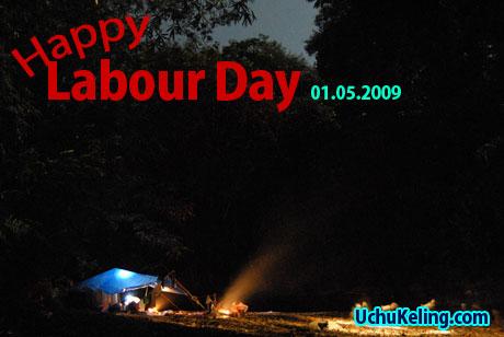 2009-05-01-labour