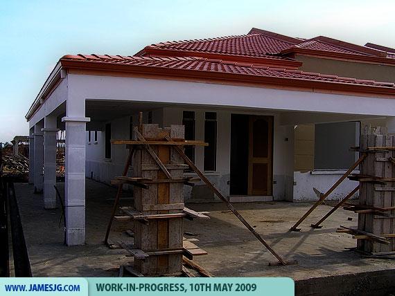 2009-06-13-HOME-07