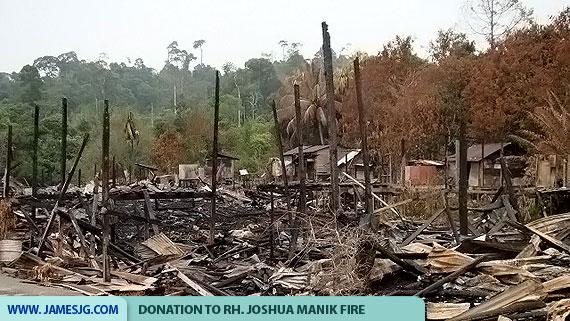 2009-09-13-FIRE-01