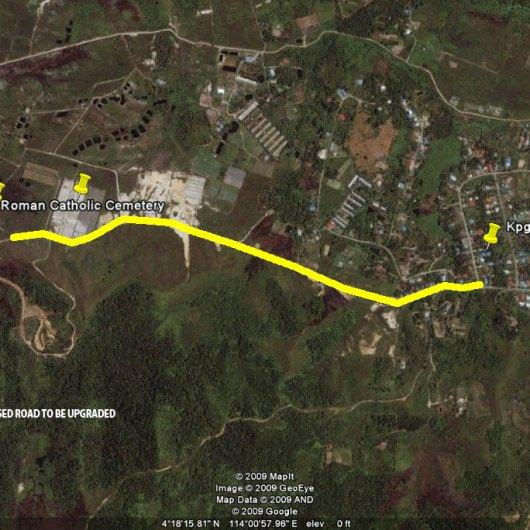 2009-11-23-LAMBIR-CEMETERY-MAP