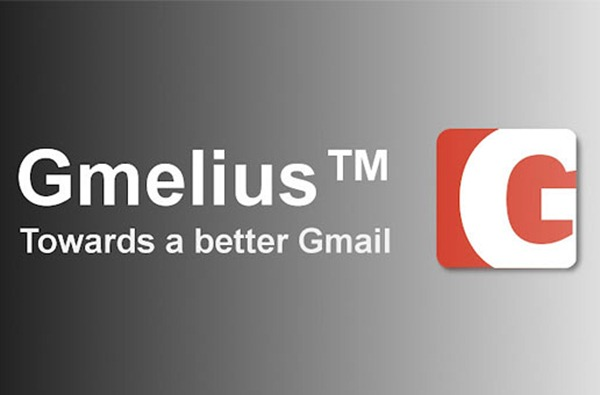 Enhance Gmail with Gmelius