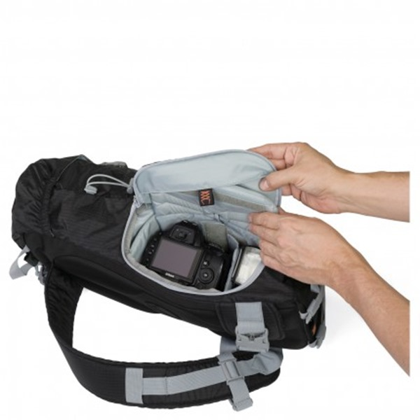 Lowepro Photo Sport Sling 100 AW Backpack