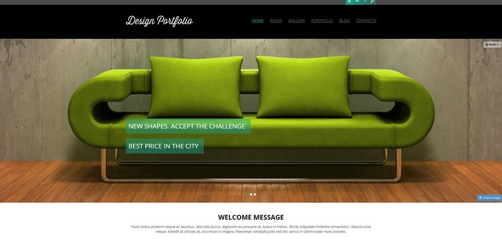 responsive design with wordpress pdf