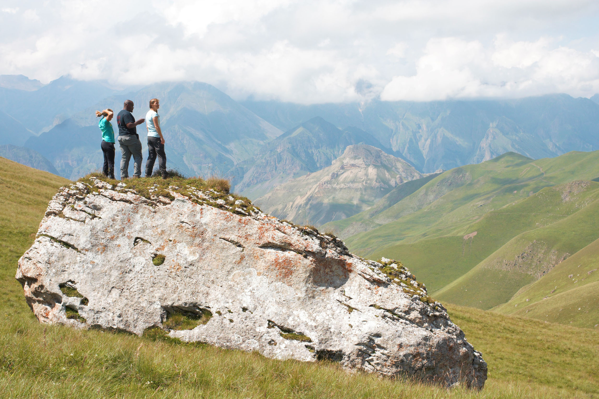 adventure tourism photography