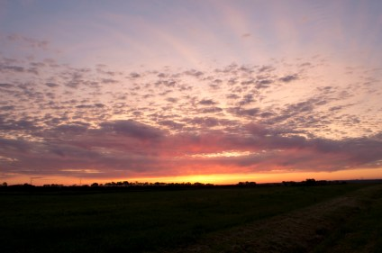 140614_Sunrise_017