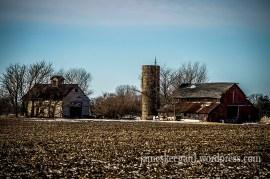 Twombly Road Farm_0001