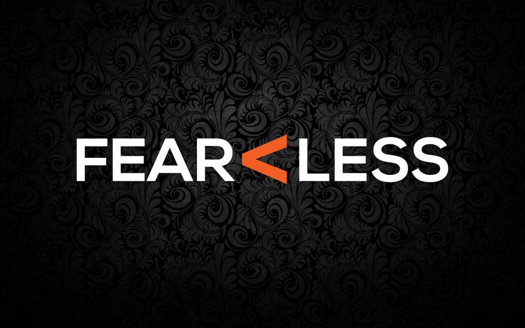 Ten Reasons To Fear Covid-19 Less