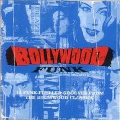 16_bollywood_funk
