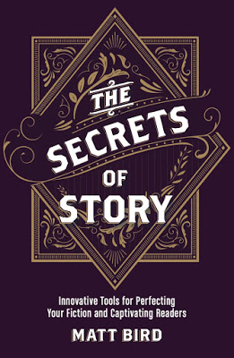 secretsofstory_cover4