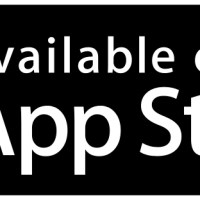 My iOS app is free until the end of June 2016